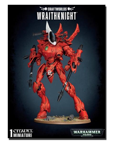 craftworlds wraithknight.jpg