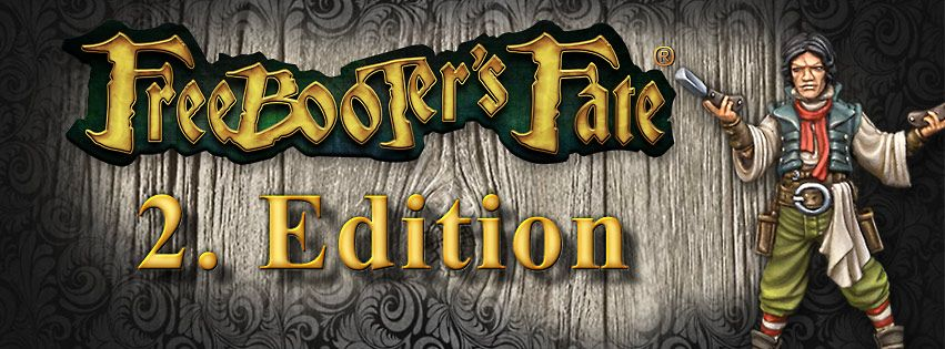 Freebooters-Fate_2018_12_2-0