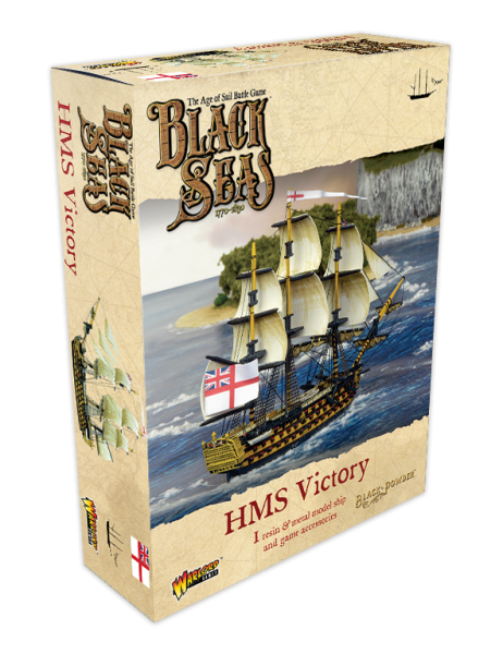 Hms Victory.png