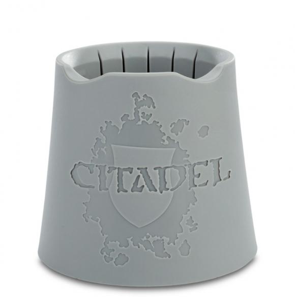 Citadel Water Pot.png