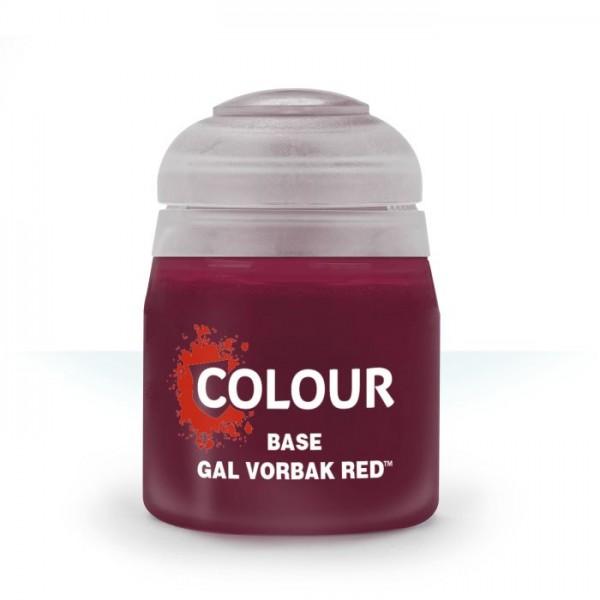 Base-Gal-Vorbak-Red.jpg