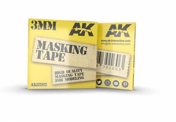 Masking Tape 3mm.jpg