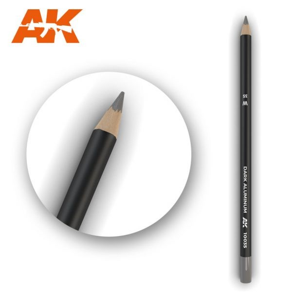AK10035-weathering-pencils-600x600.jpg