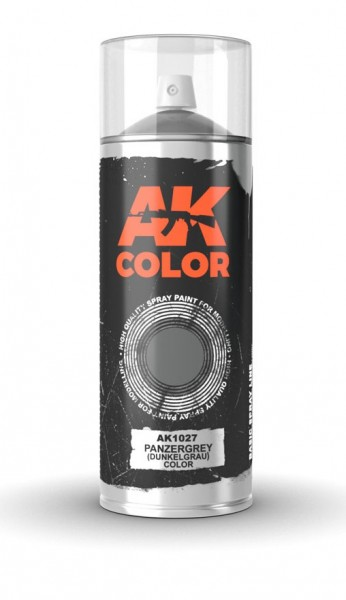 Panzergrey (Dunkelgrau) Color 150 ml.jpg