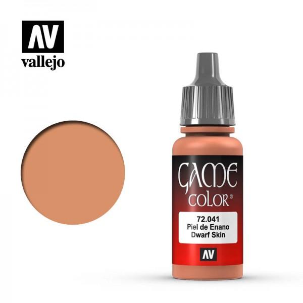 game-color-vallejo-dwarf-skin-72041.jpg