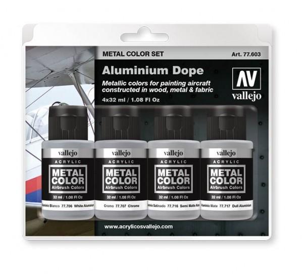 Vallejo Metal Set Aluminium Dope.jpg
