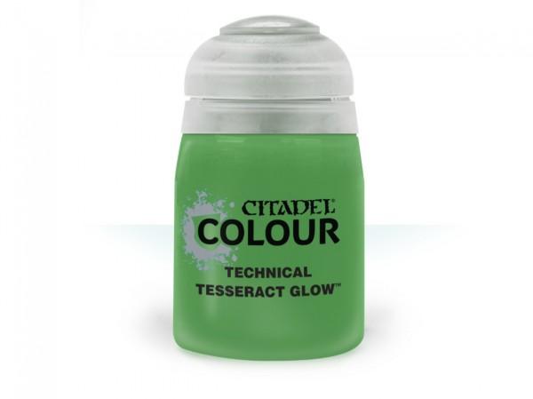Tesseract Glow.jpg
