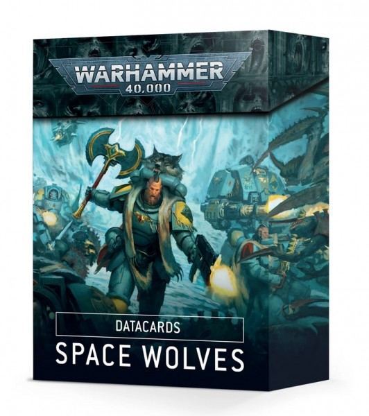 Datakarten Space Wolves.jpg