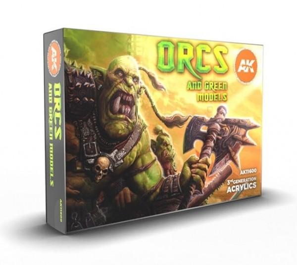 Orcs and Green Models.jpg