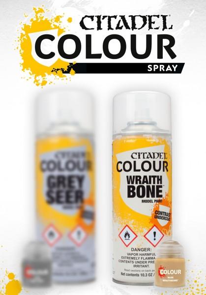 Wraith Bone Paints-Sprays.jpg