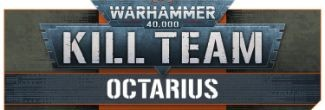 Kill-Team-Octarius-1