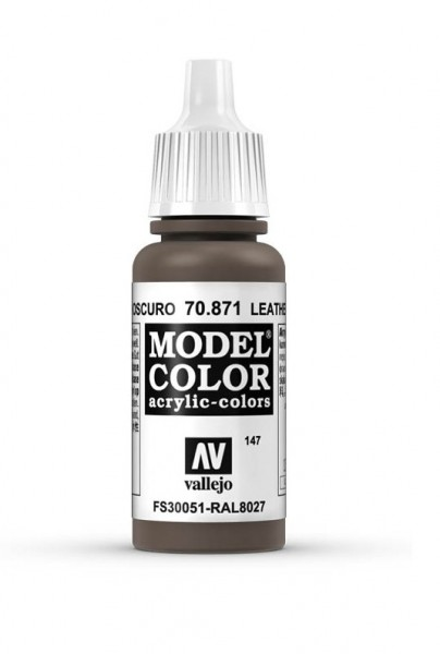 Model Color 147 Braunes Leder (Leather Brown) (871).jpg