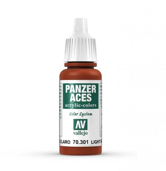 Panzer Aces 001 Light Red 17 ml.jpg
