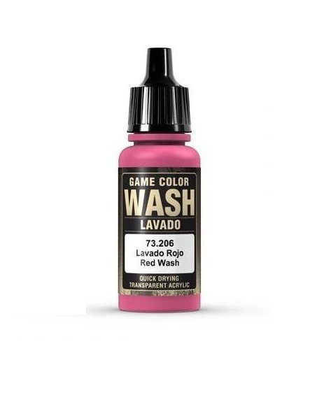 Game Color Ink 206 Wash Red Shade.jpg