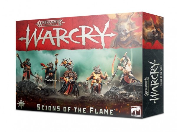 Warcry Scions of the Flame.jpg