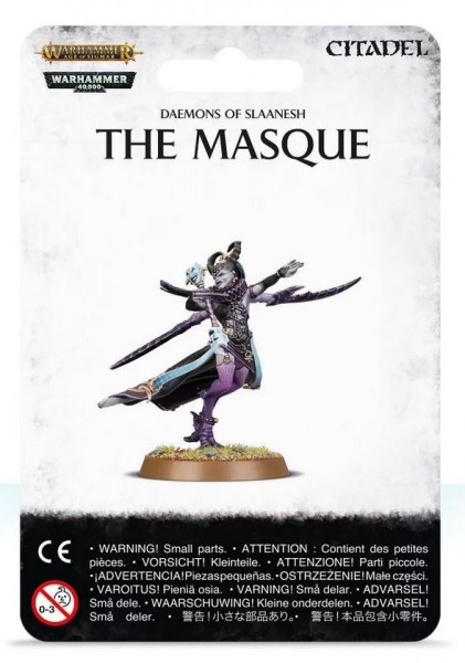 Warhammer_Age_of_Sigmar_Hedonites_of_Slaanesh_The_Masque.jpg