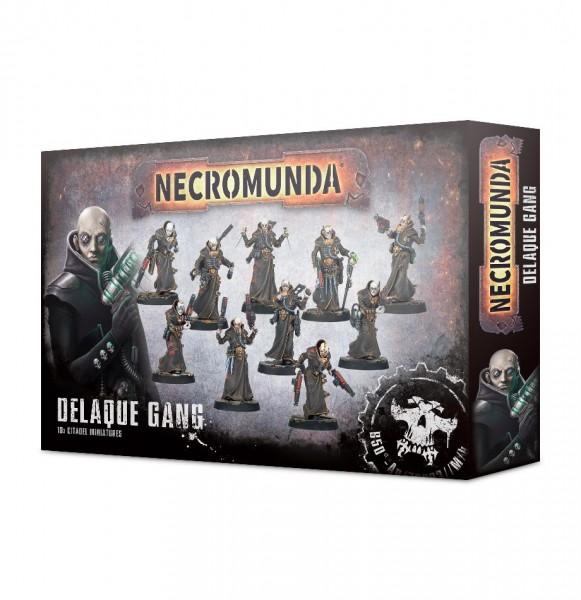 Necromunda Delaque Gang.jpg