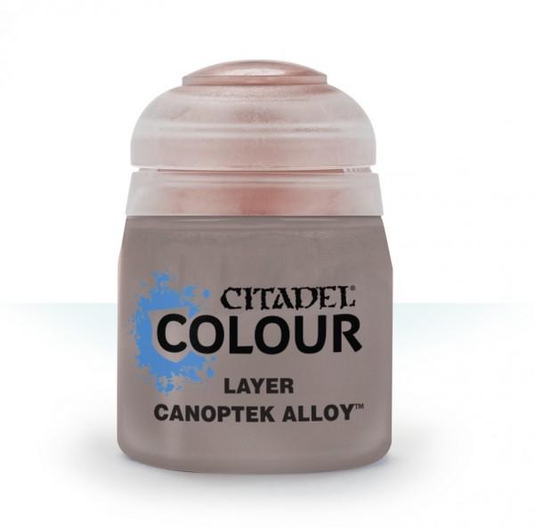 Canoptek Alloy.jpg