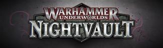 Underworld-Nightvault-b