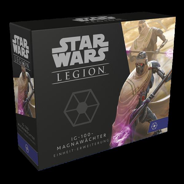 Star Wars Legion - IG-100-MagnaWächter.png