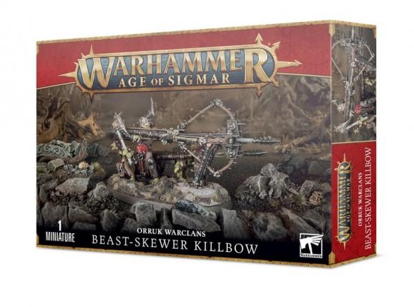 Orruk Warclans Beast-Skewer Killbow.jpg