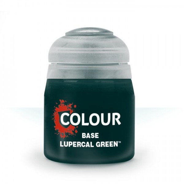 Base-Lupercal-Green.jpg