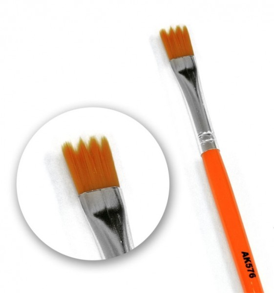 Weathering Brush Saw Shape.jpg