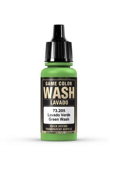 Game Color Ink 205 Wash Green Shade.jpg