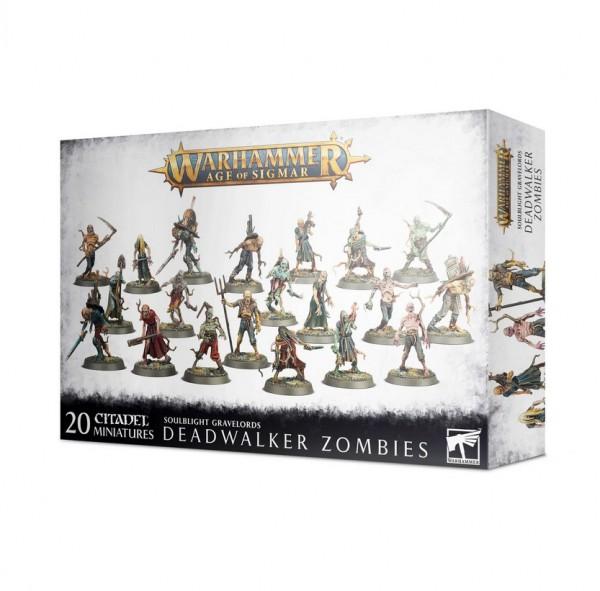 Deadwalker Zombies.jpg
