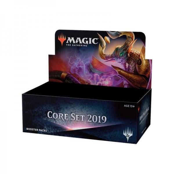 Magic Core Set 2019 Booster Display.jpg