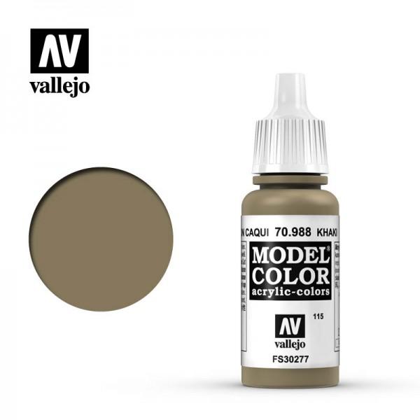 model-color-vallejo-Khaki-70988.jpg
