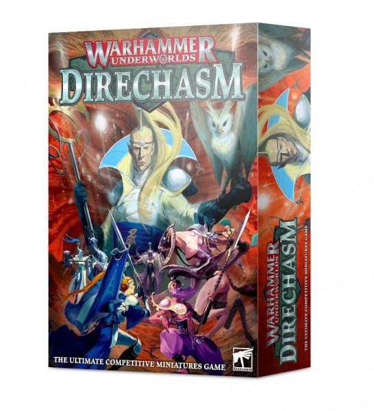 WH Underworlds Direchasm.jpg