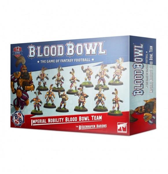 Blood Bowl -Imperial Nobility Team.jpg