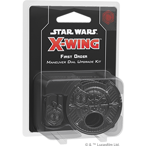 Star Wars X-Wing 2.Ed. - First Order Maneuver Dial Upgrade Kit.png