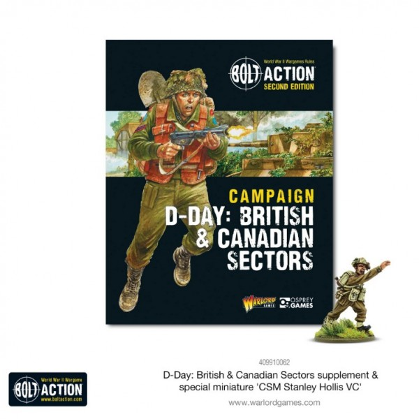 D-Day British & Canadian Sectors Book.jpg