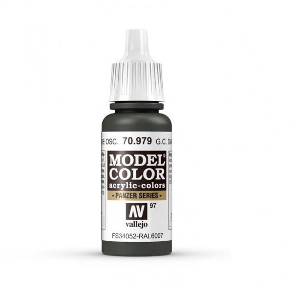 Model Color 097 Braungrün (Germ. Cam. Dark Green) (979).jpg