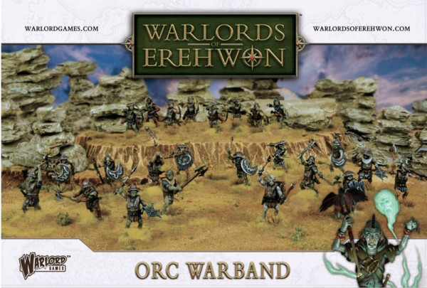 Orc Warband Onlineshop.jpg
