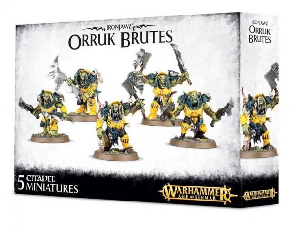 Ironjawz Orruk Brutes.jpg