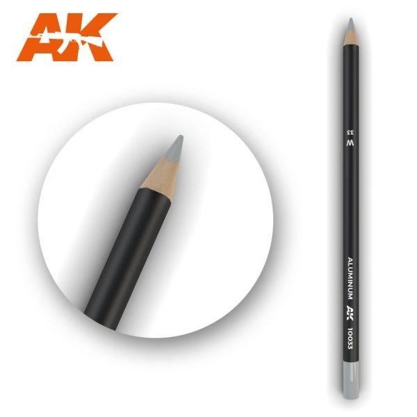 AK10033-weathering-pencils-600x600.jpg