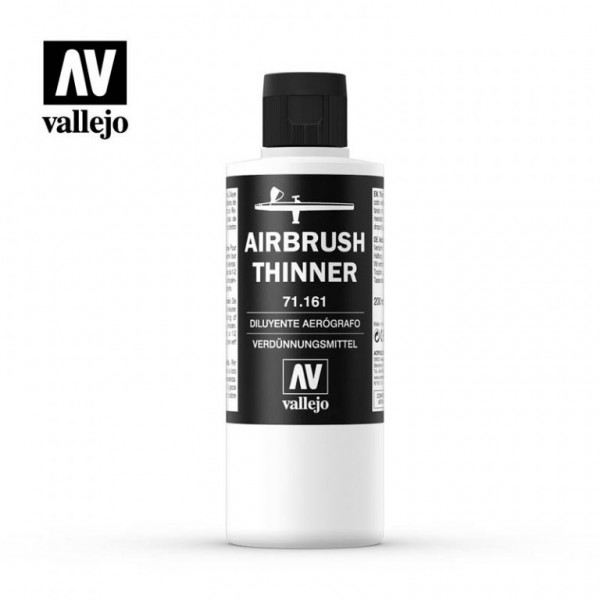 airbrush-thinner-vallejo-71161-200ml.jpg