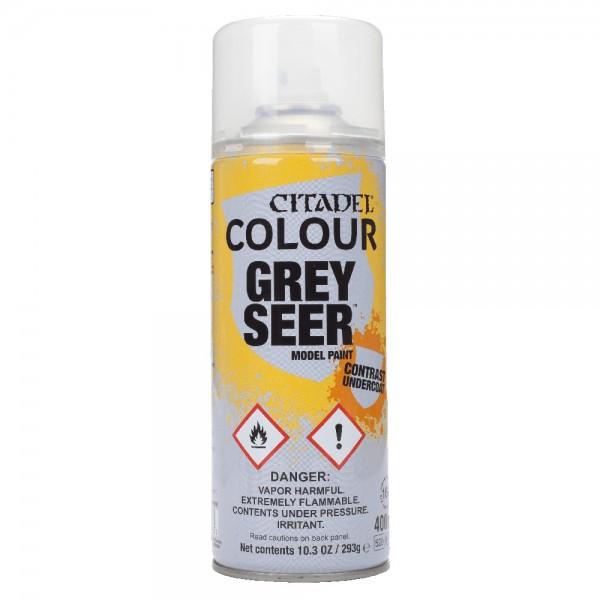 Grey_Seer.jpg