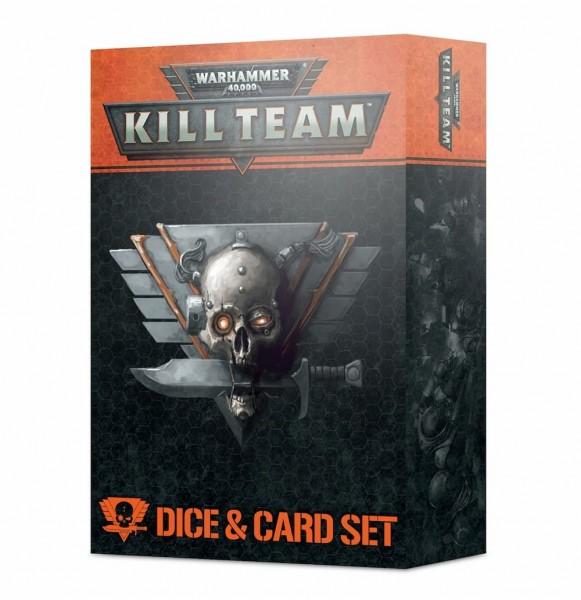 KTDice_Card.jpg