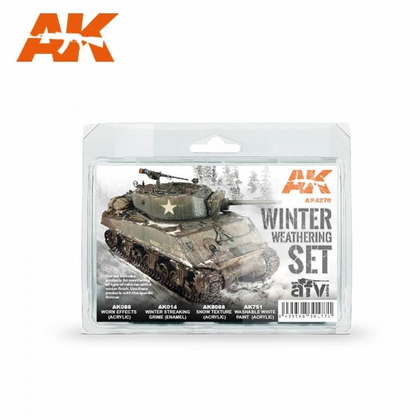 AK4270 Winter Weathering Set.JPG