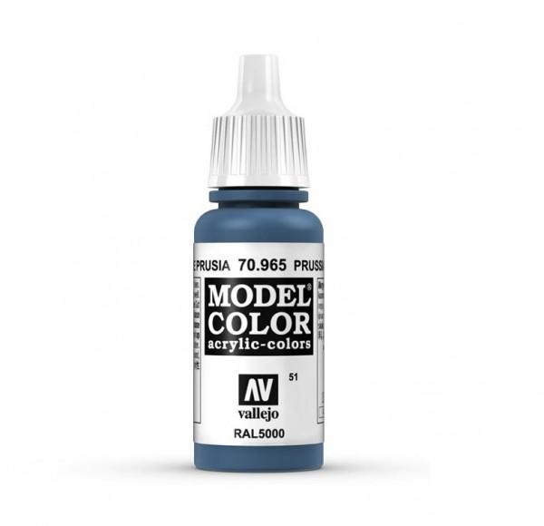 Model Color 051 Preussisch Blau (Prussian Blue) (965).jpg
