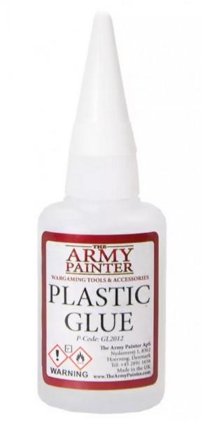 Plastikkleber von Army Painter.jpg