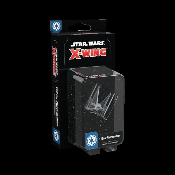 Star Wars X-Wing 2.Ed. - TIE in Abfangjäger.png