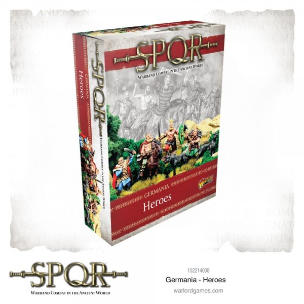 152214008-SPQR-Germania-Heroes.jpg