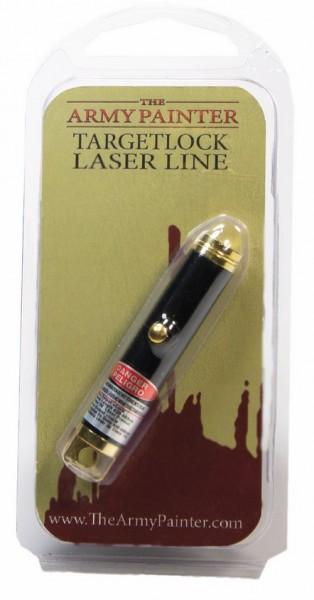 Laser Line Targetlock.jpg
