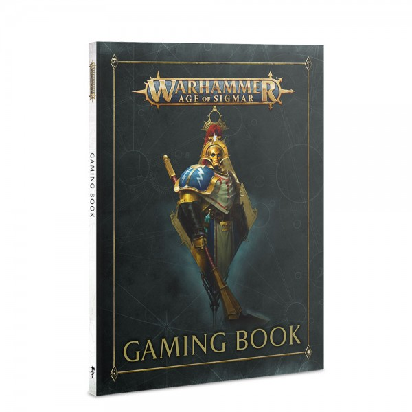 aos gaming book.jpg