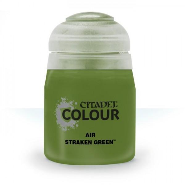 Air_Straken-Green.jpg